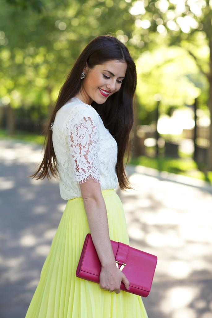 topshop-lace-blouse