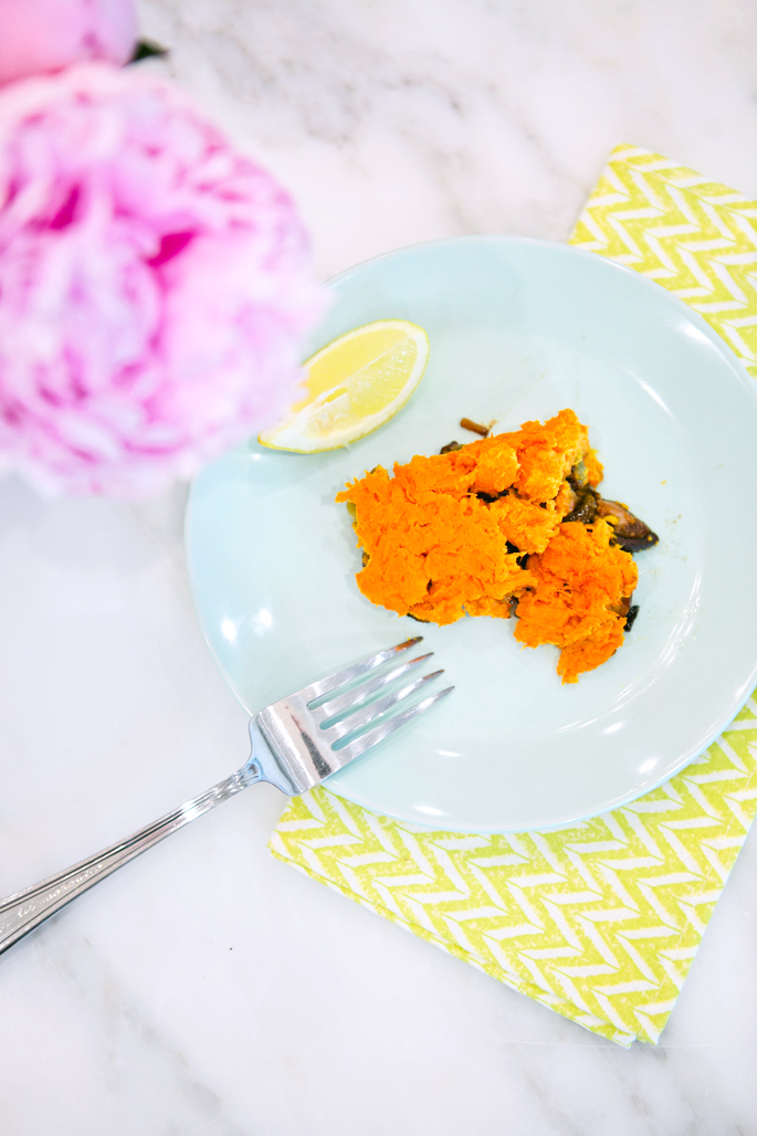 west-elm-aqua-dinner-plates