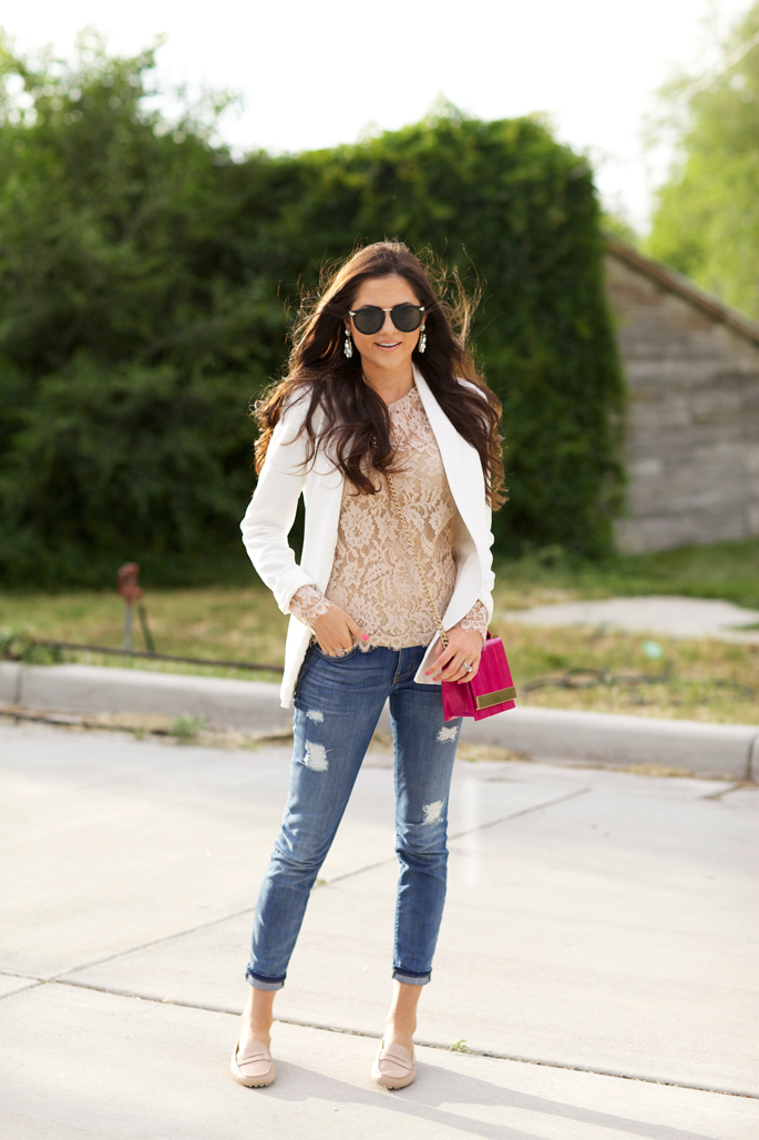 white-tailored-blazer-nordstrom