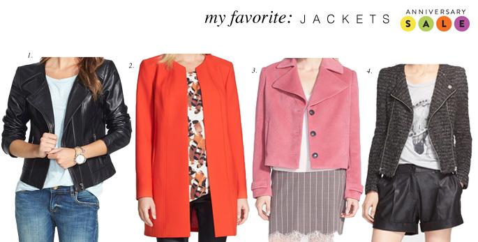 best-jackets-nordstrom-anniversary-sale