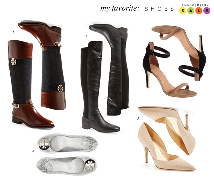 best-of-shoes-anniversary-sale