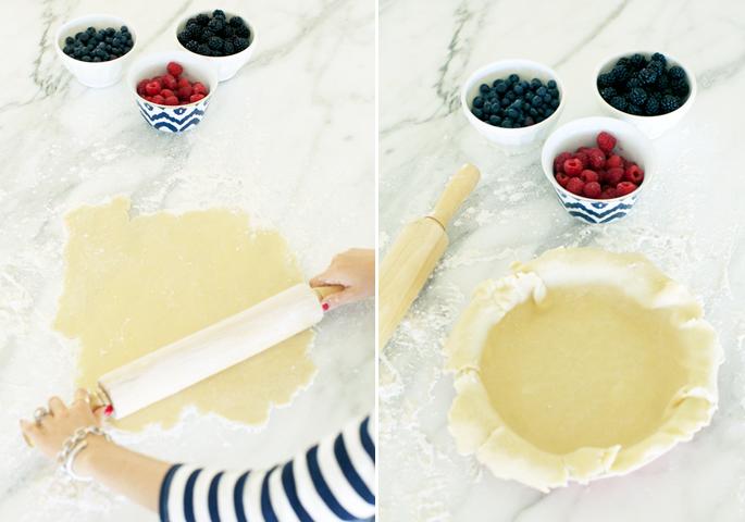 best-pie-crust-recipe