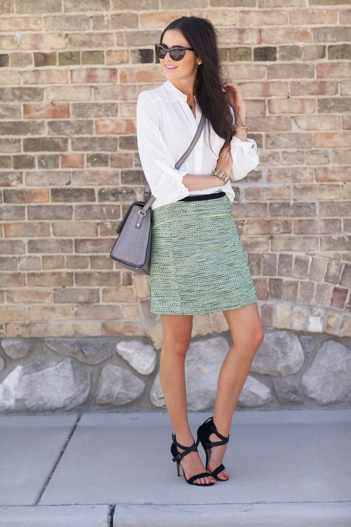 cream-jcrew-blouse