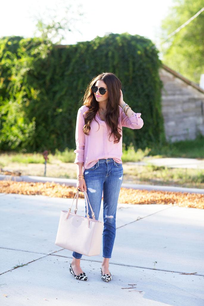 distressed-skinny-jeans-current-elliott