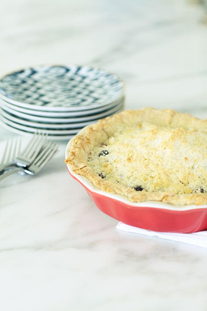 forth-of-july-pie-recipe