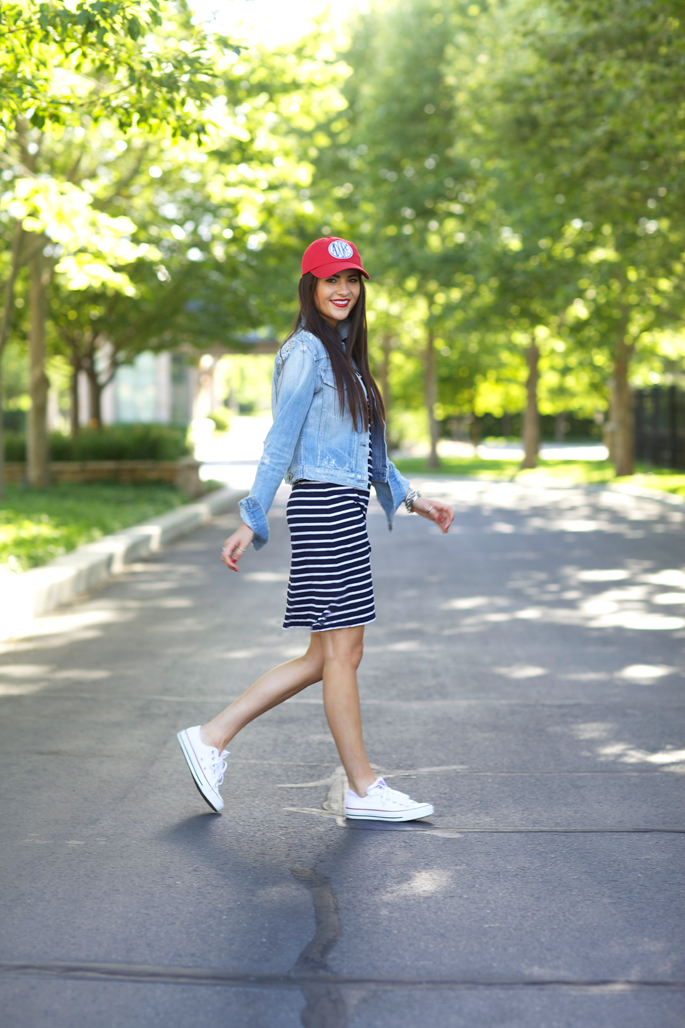 fourth-of-july-outfit-idea