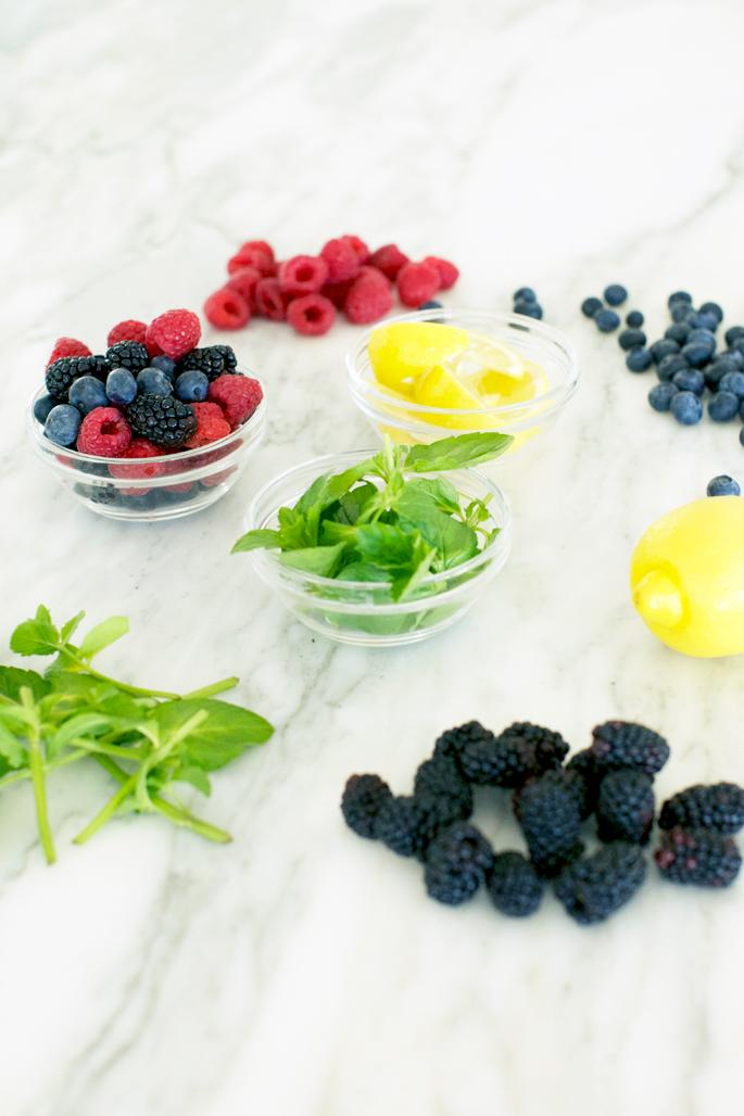 fresh-lemonade-summer-time-recipes