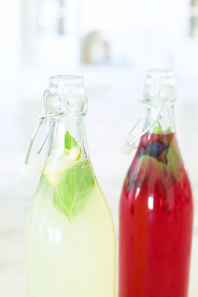 fresh-summer-lemonade-recipe