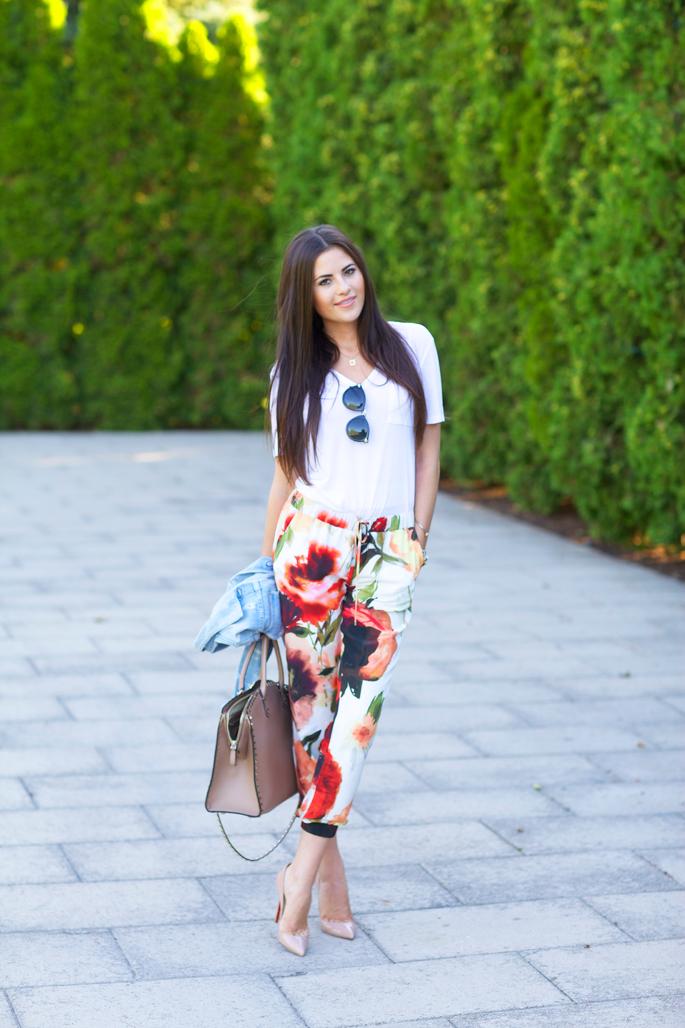 haute-hippie-floral-pants-nordstrom