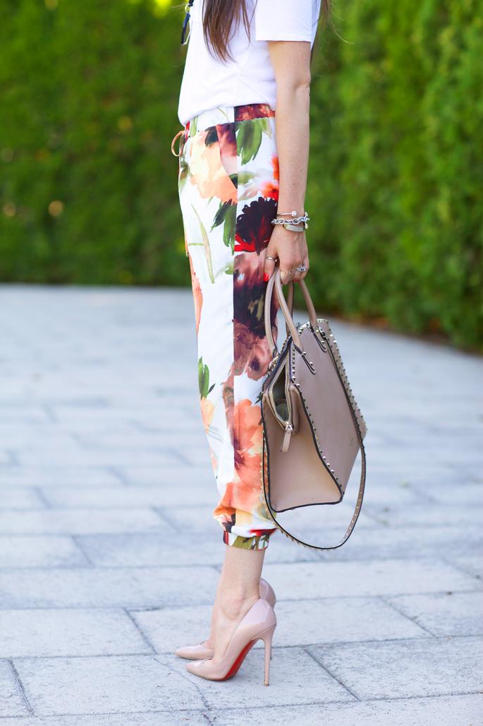 haute-hippie-floral-pants
