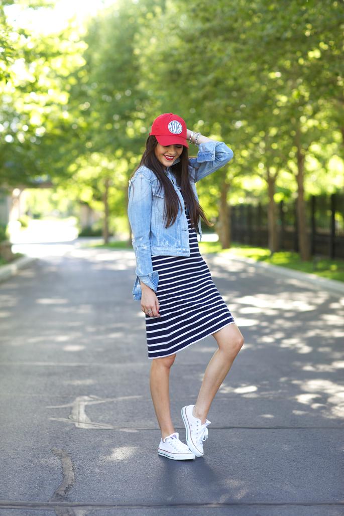 jcrew-striped-dress-blue-and-white