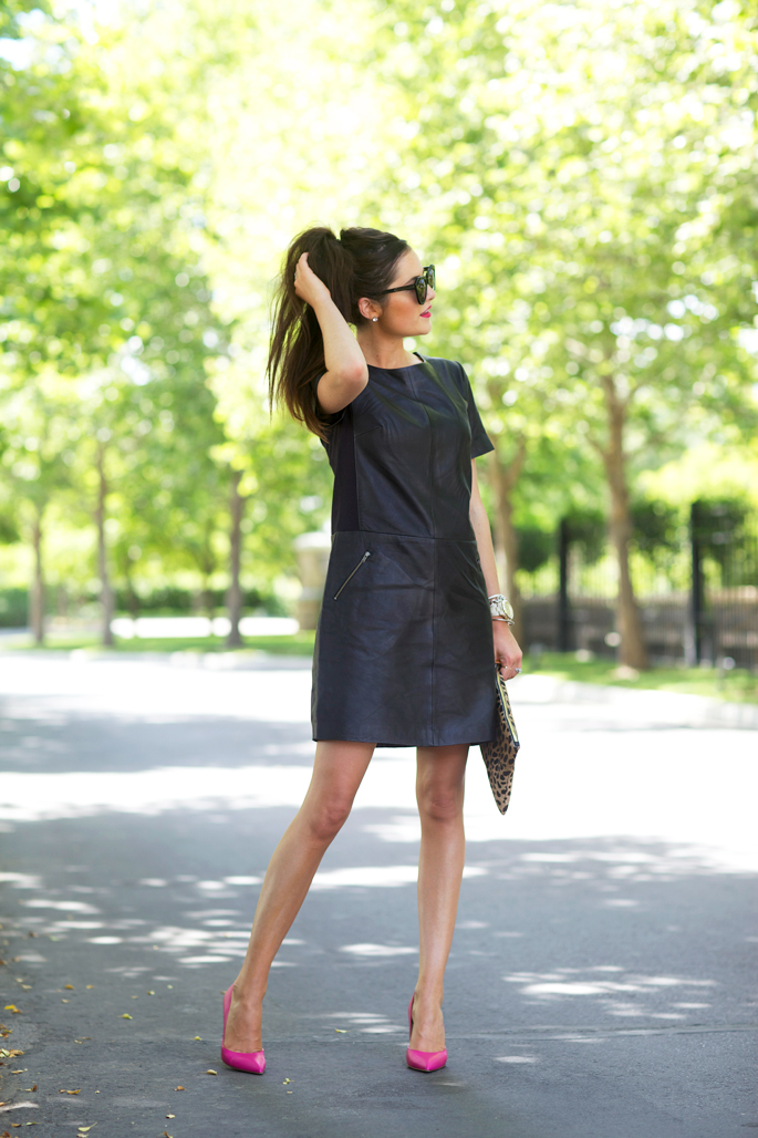 leather-dress-halogen-nordstrom