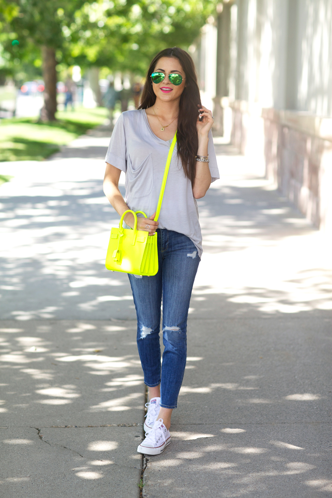 neon-yellow-sac-de-jour-saint-laurent-bag
