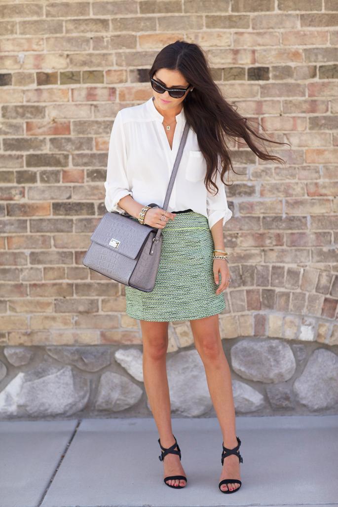 nordstrom-rack-tweed-skirt