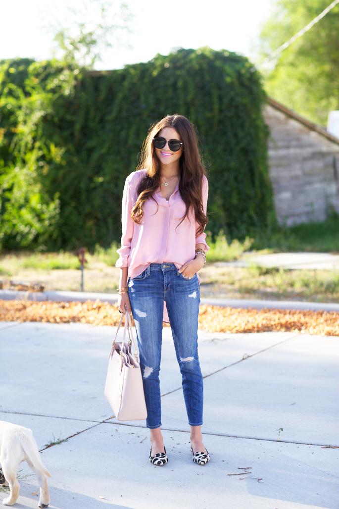 pink-jcrew-classic-silk-blouse