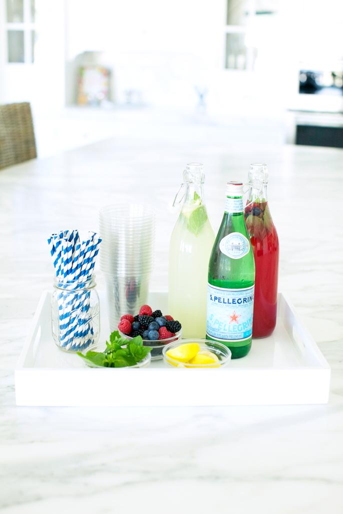 summer-lemonade-statrion