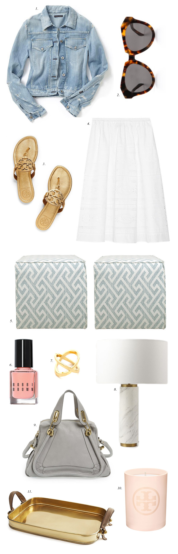 summer-outfit-ideas