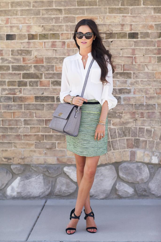 tweed-pencil-skirt-nordstrom