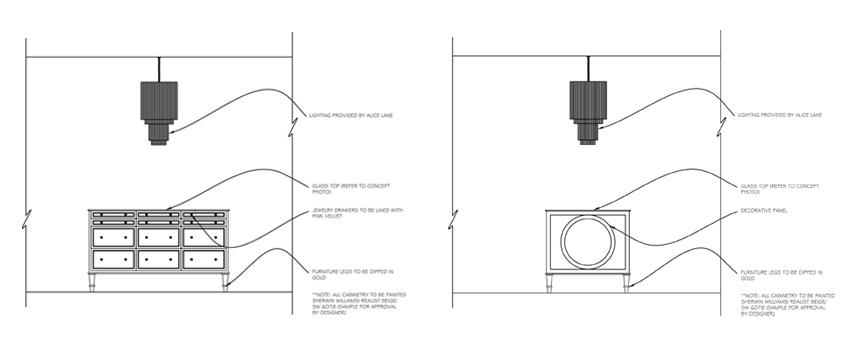 alice-lane-closet-design