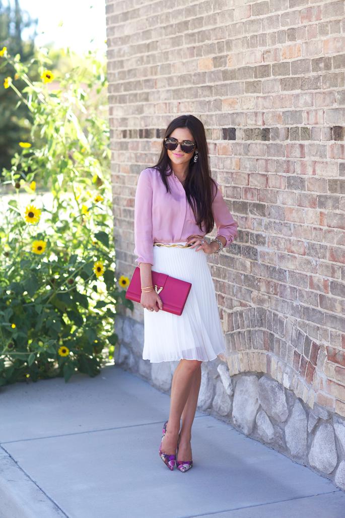 blush-jcrew-blouse
