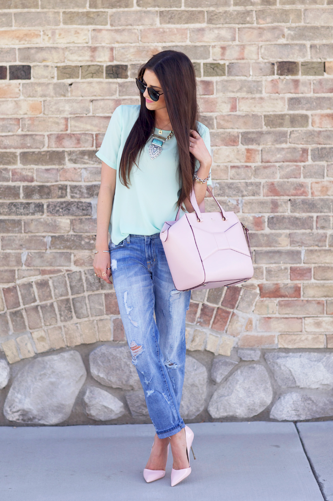 blush-pink-kate-spade-bag