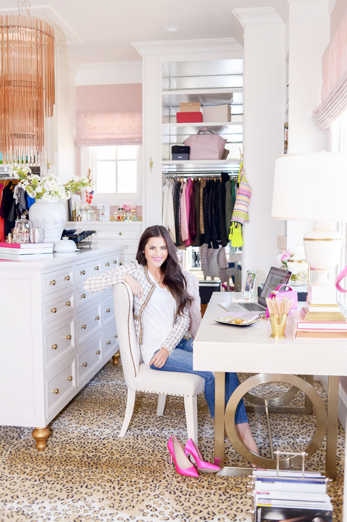 dream-closet-and-office-space