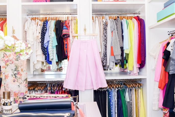 dream-closet-custom-built-in-hanging-space
