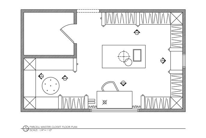 dream-closet-floor-plan
