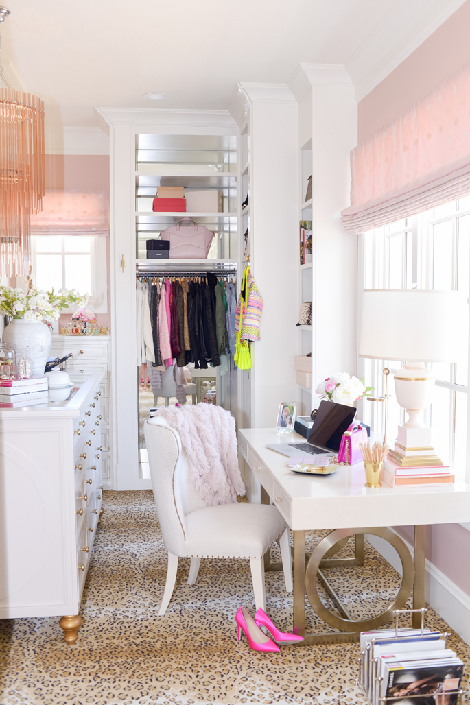 dream-closet-office-space