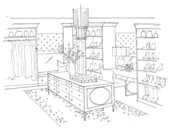 dream-closet-rendering