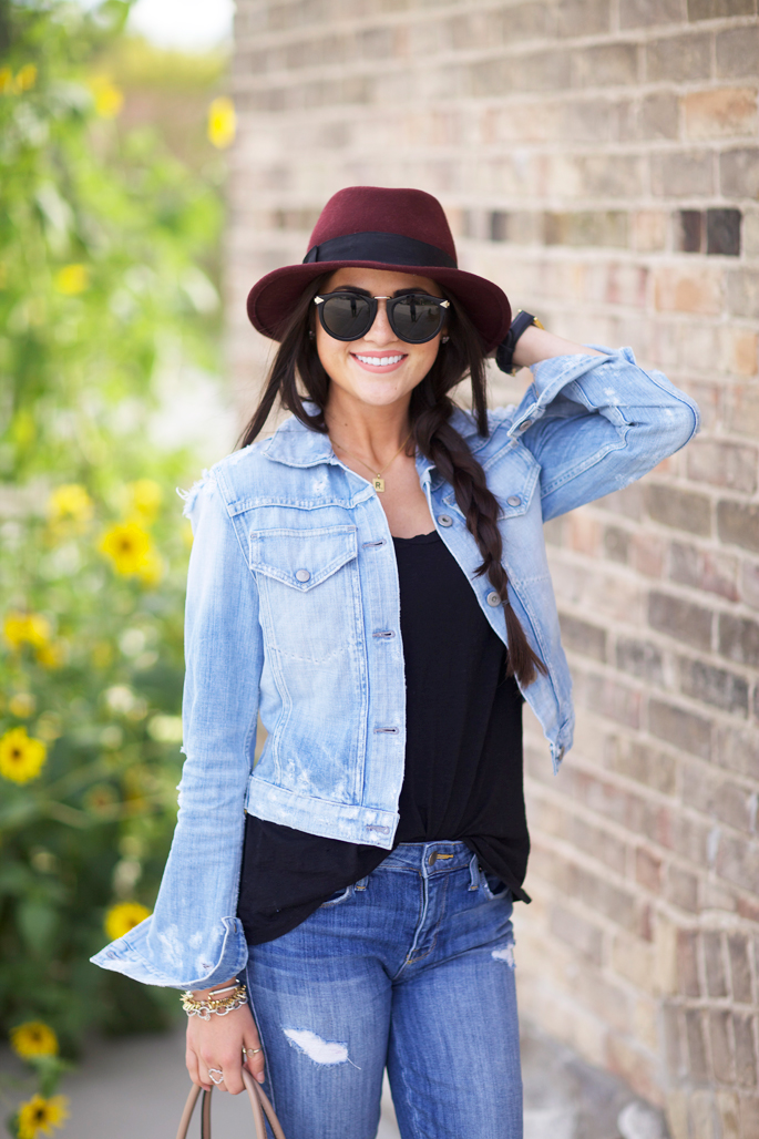 fall-fedora-hat-nordstrom