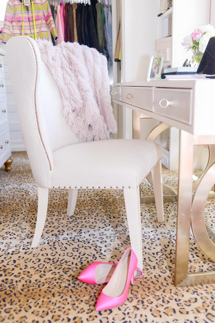 fashion-office-chair
