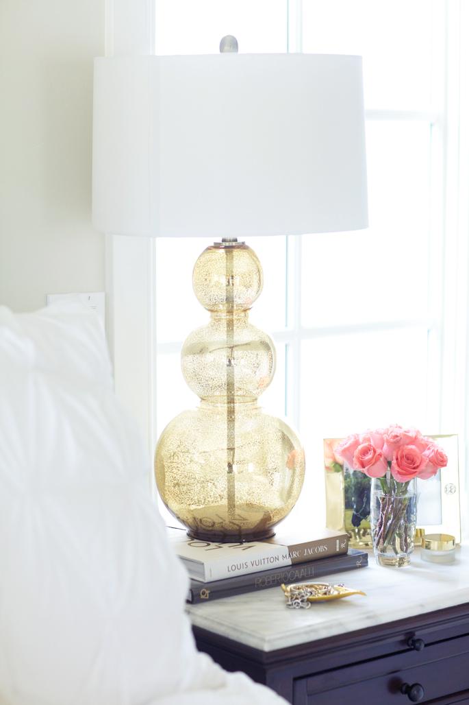 gold-bedside-lamp