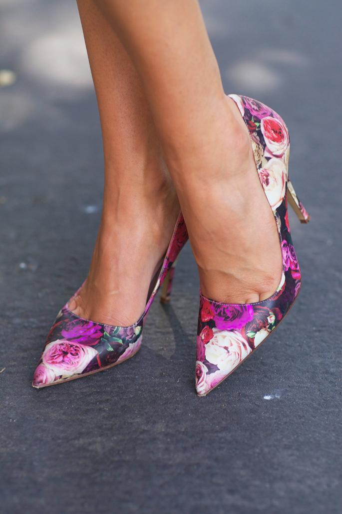 kate-spade-floral-heels