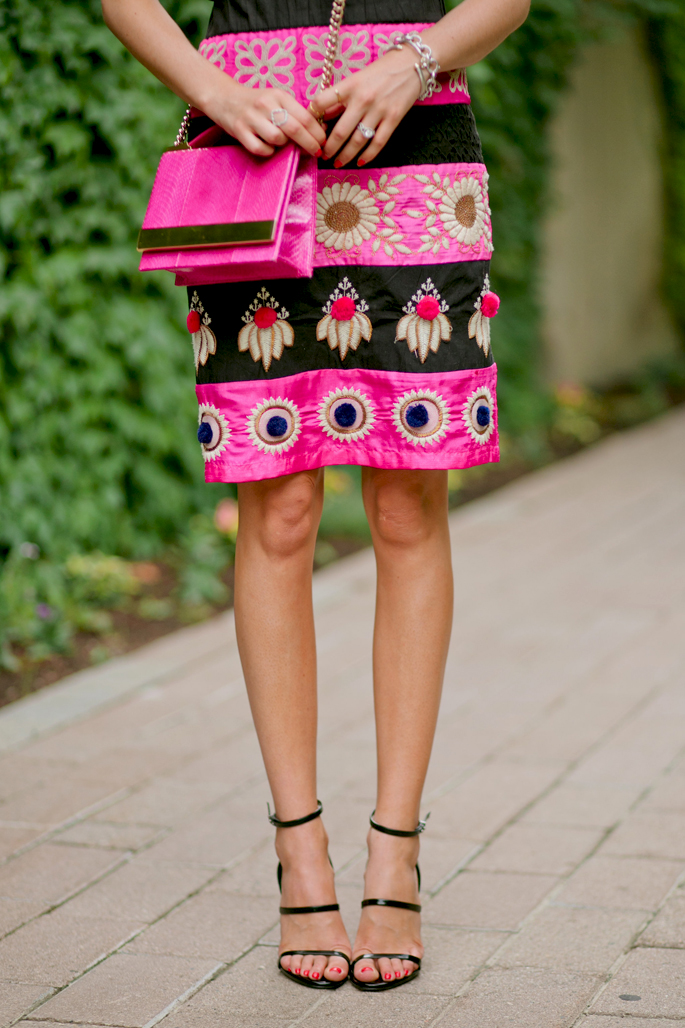 pink-anthro-skirt