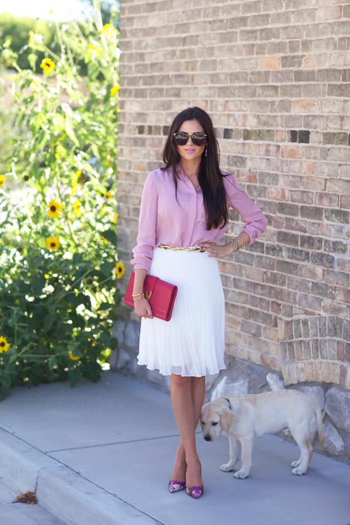 pink-jcrew-silk-blouse