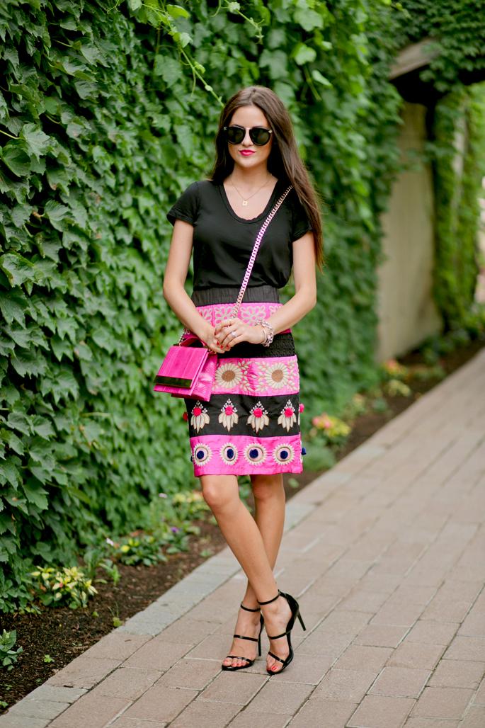 pink-leifstoder-skirt