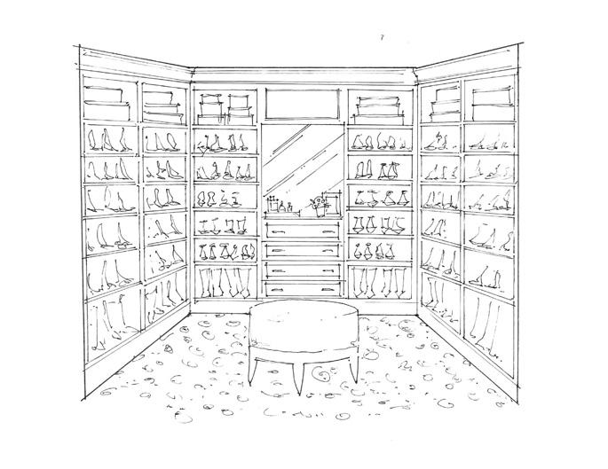shoe-closet-rendering
