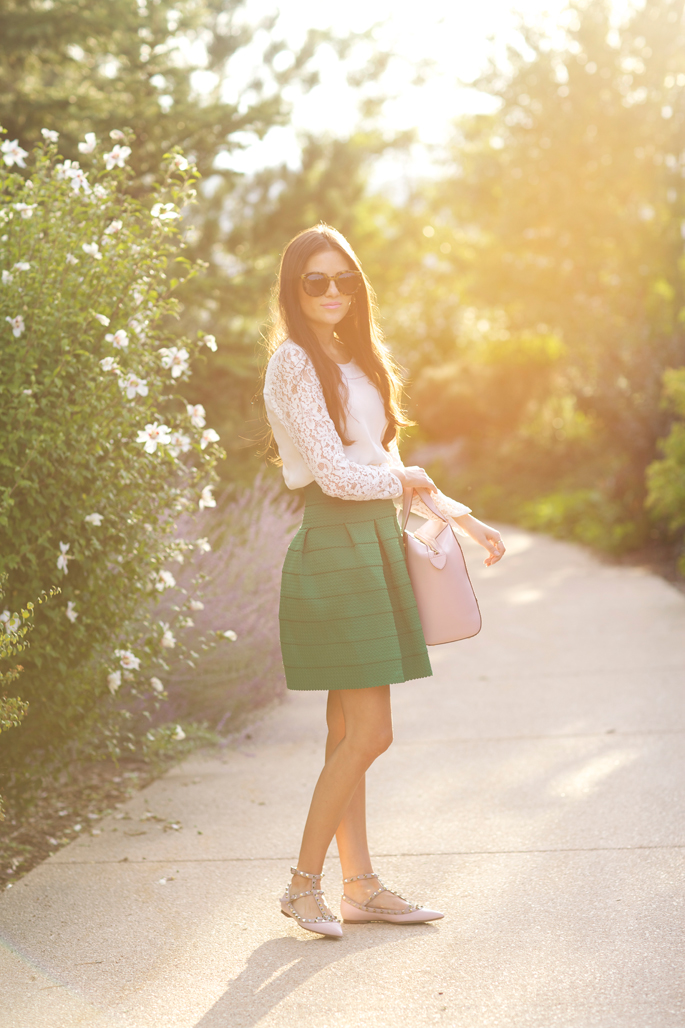 white-lace-rebecca-taylor-blouse