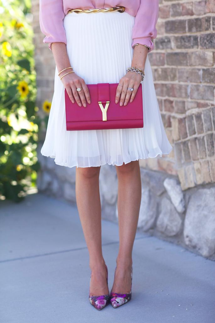white-pleated-skirt-asos