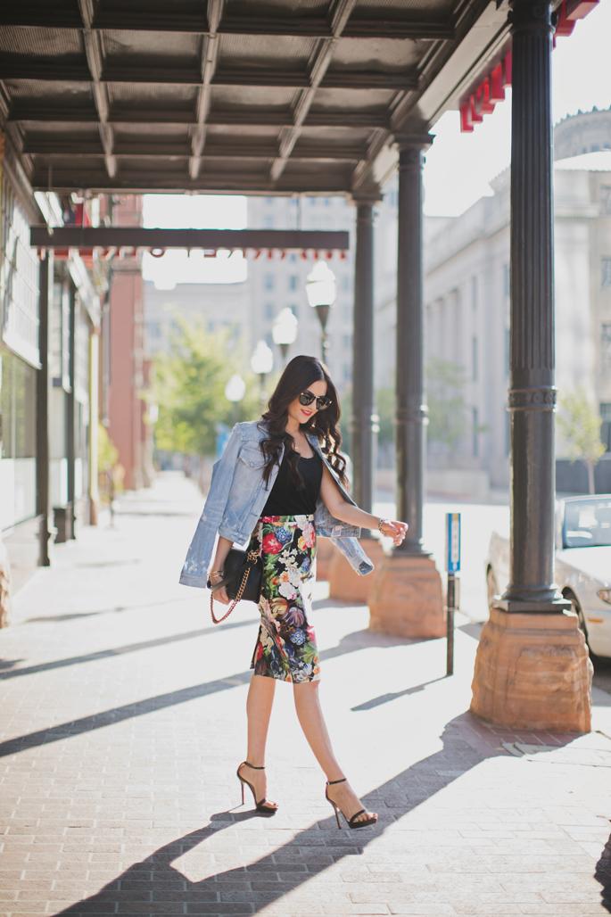 fall-floral-skirt-jcrew
