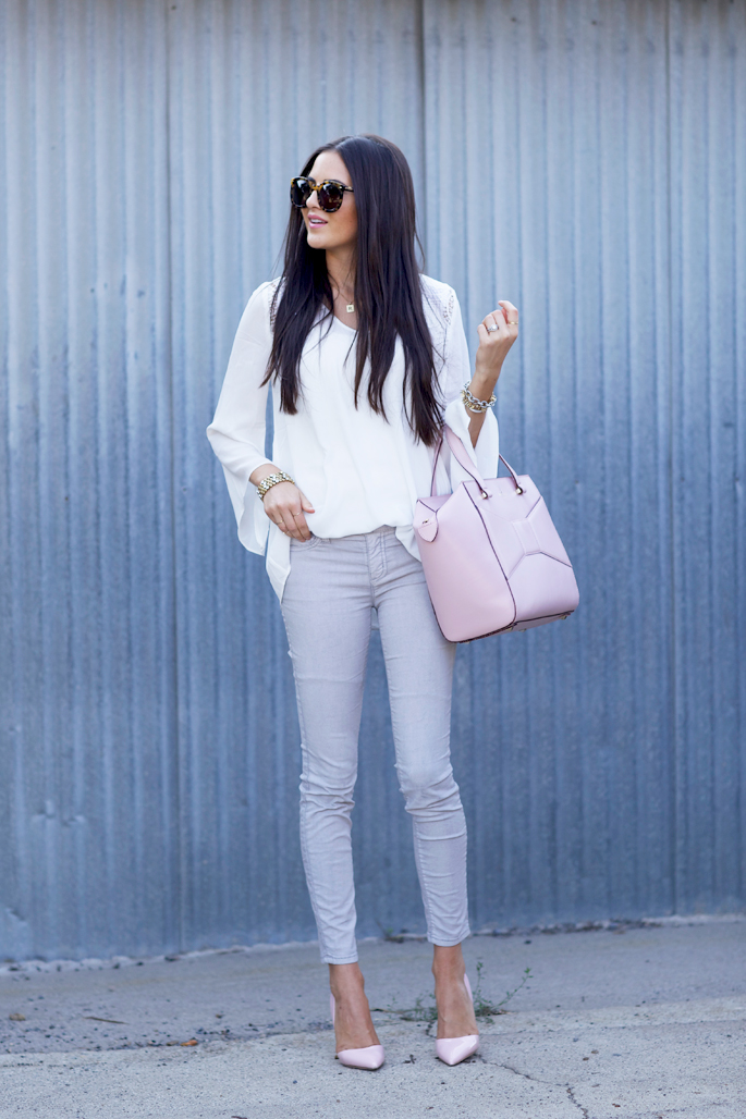 grey-current-elliott-skinnies