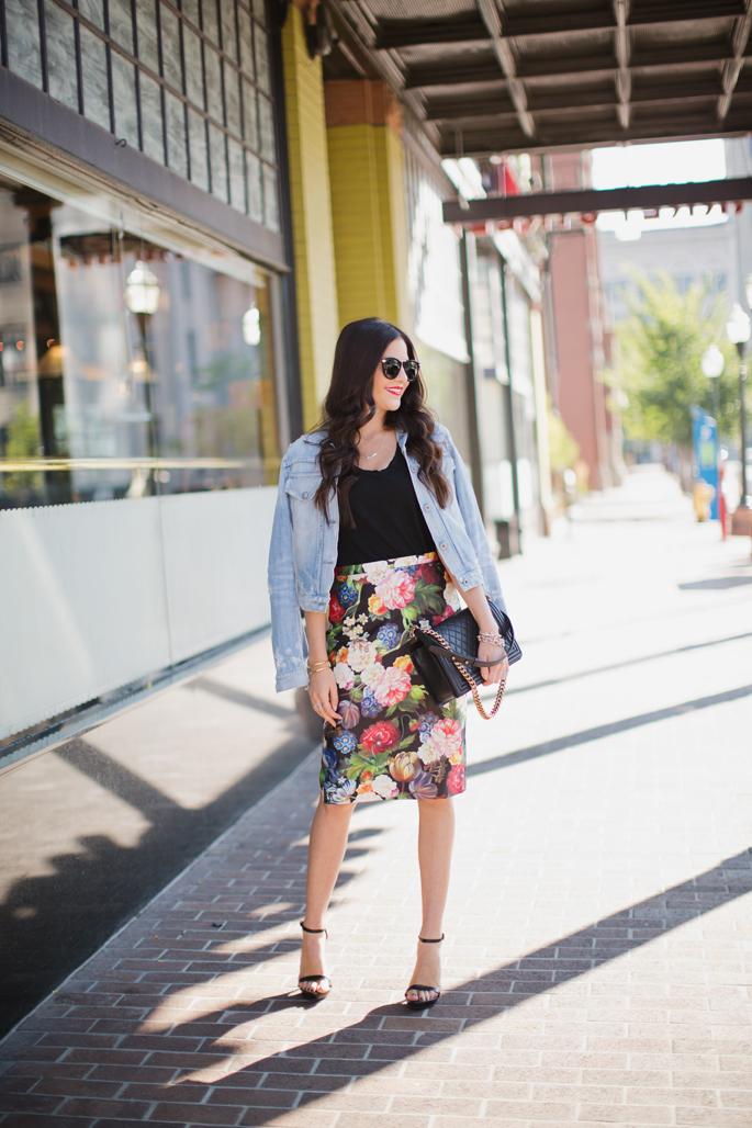 jcrew-floral-skirt-fall