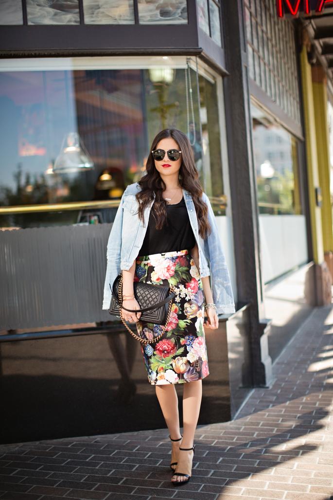 jcrew-floral-skirt