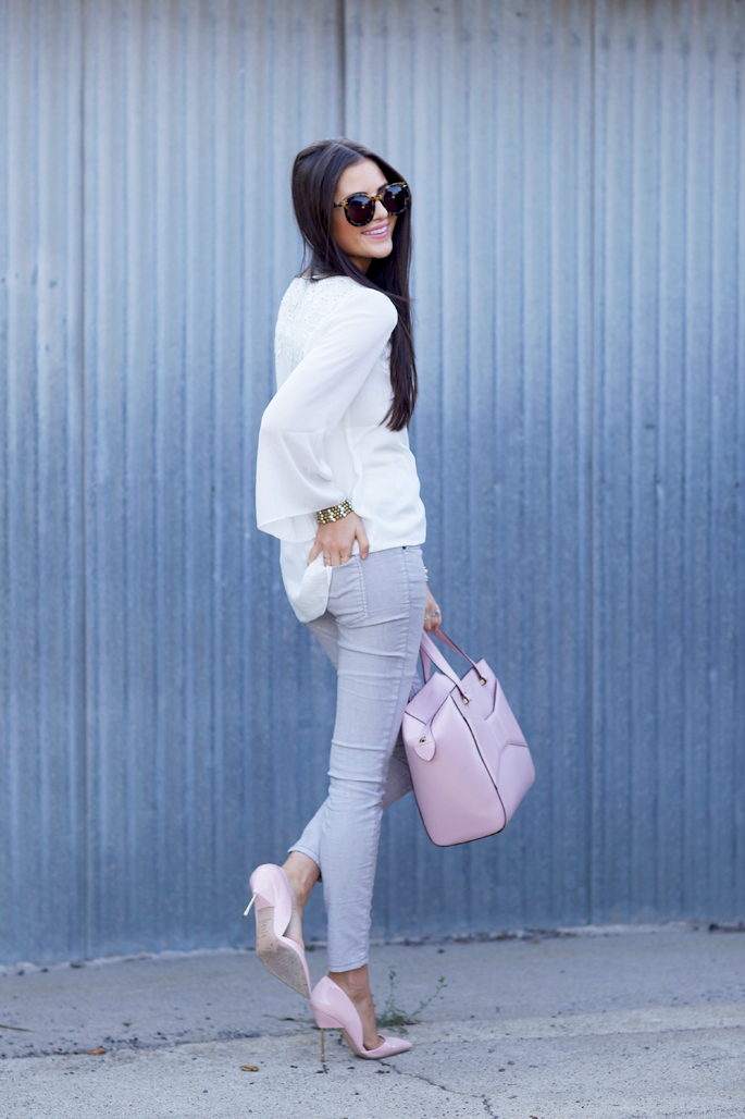 light-pink-kurt-keiger-heels