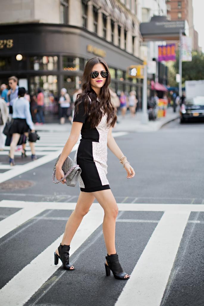tibi-tweed-dress