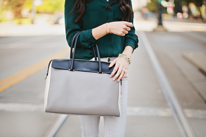 tiffany-and-co-leather-bag
