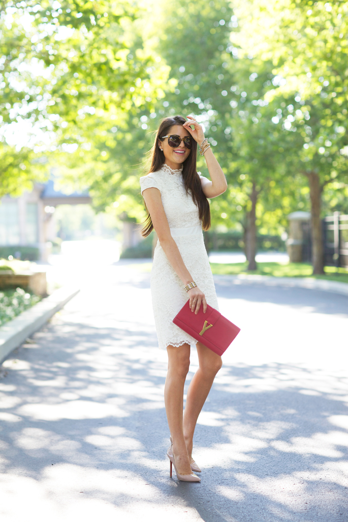 white-lace-cocktail-dress-nordstrom