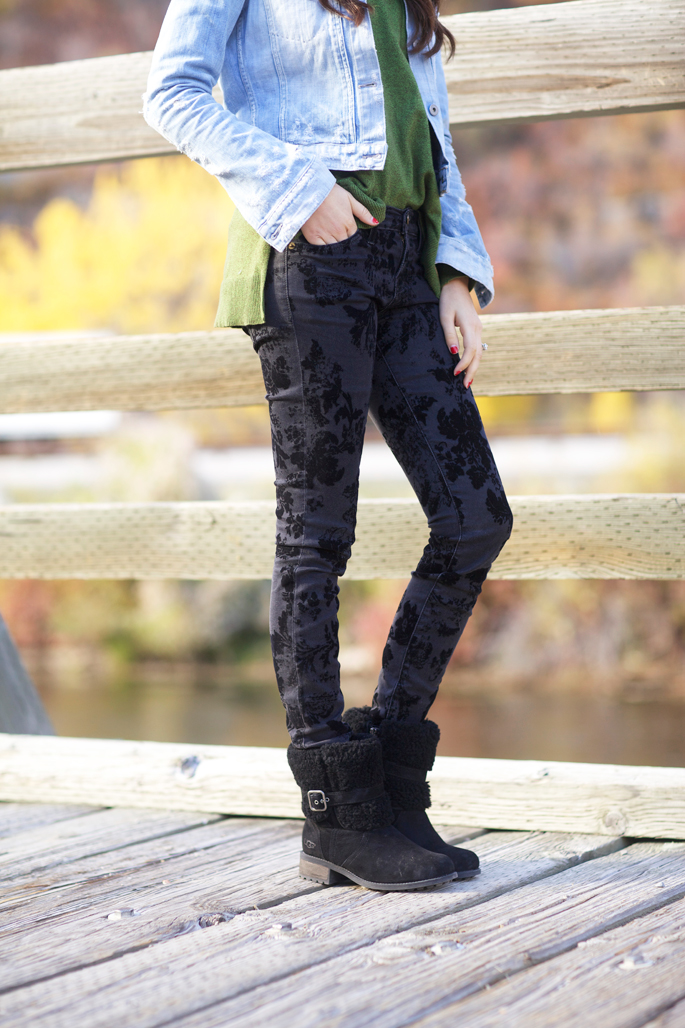 black-current-elliott-skinny-jeans