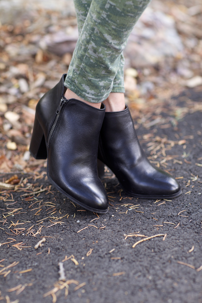 black-sole-society-booties